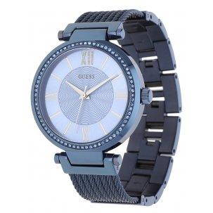 Reloj Guess W0638l3