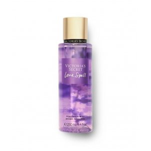 Victoria Secret Splash Love...