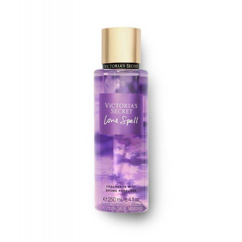 Victoria Secret Splash Love Spell 250Ml