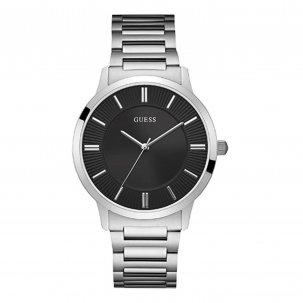 Reloj Guess W0990g1