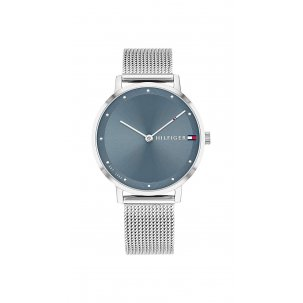 Reloj Tommy Hilfiger 1782149
