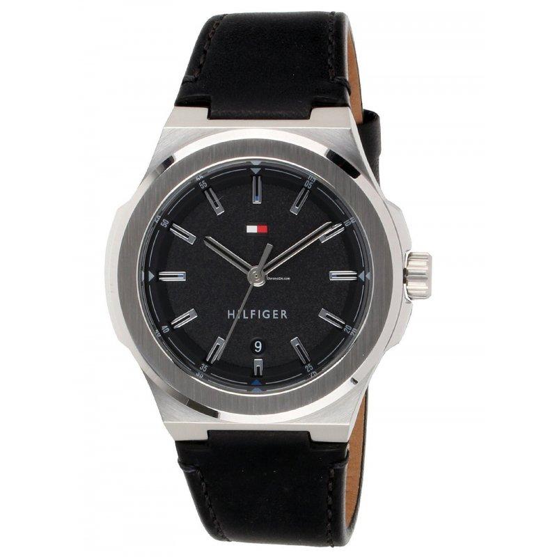 Reloj Tommy Hilfiger 1791646