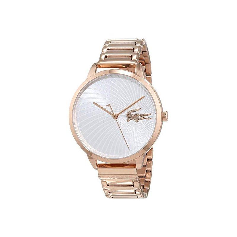 Reloj Lacoste 2001060