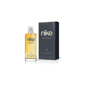 NIKE THE PERFUME MAN EDT 75ML