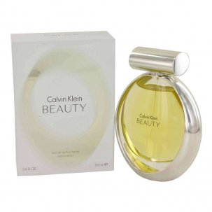 Ck Beauty 100Ml Dama Edp