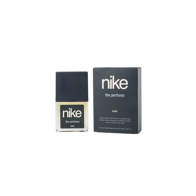 Nike The Perfume Man 30Ml Edt
