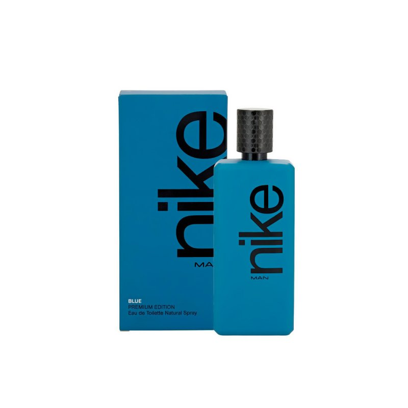 Nike Man Blue 200Ml Edt