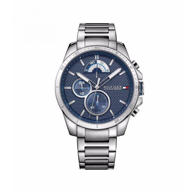 Reloj Tommy Hilfiger 1791348