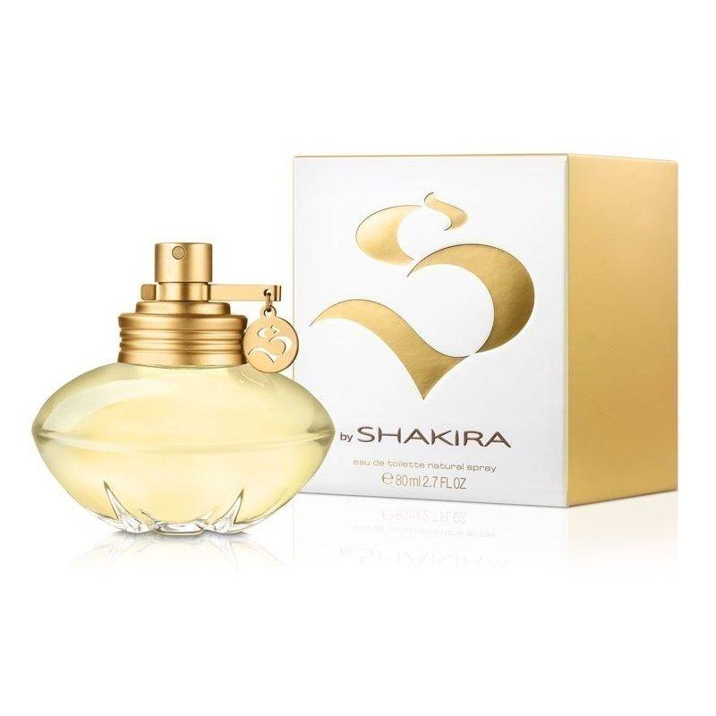 S De Shakira 80ml