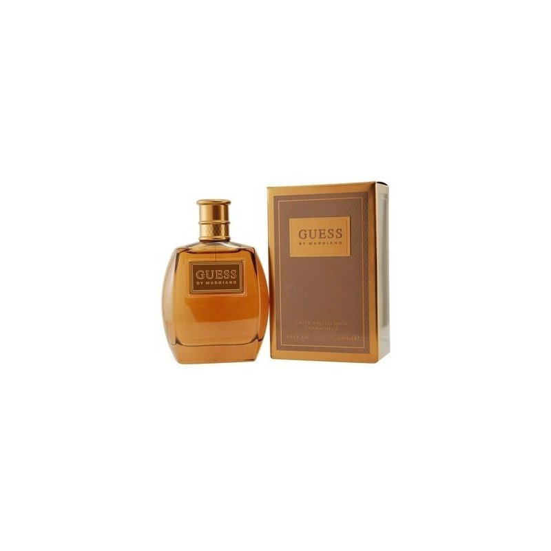 Guess Marciano Varon 100 Ml