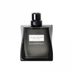 Ad Champion 100Ml Edt
