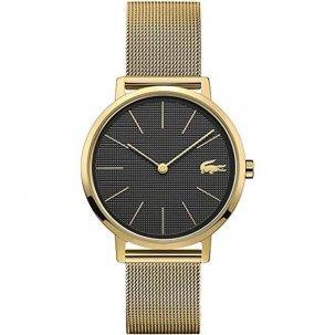 Reloj Lacoste 2001073