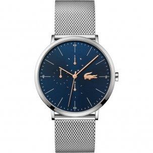 Reloj Lacoste 2011024