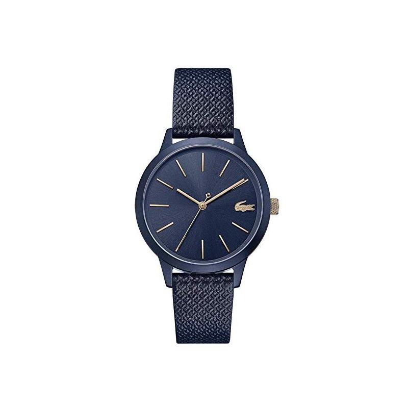 Reloj Lacoste 2001091