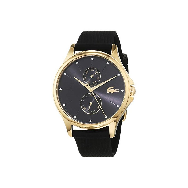 Reloj Lacoste 2001052