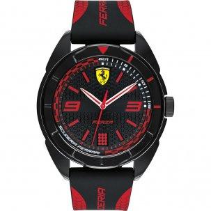 Reloj Ferrari 0830515