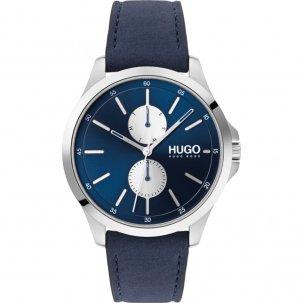 Reloj Hugo Boss 1530121