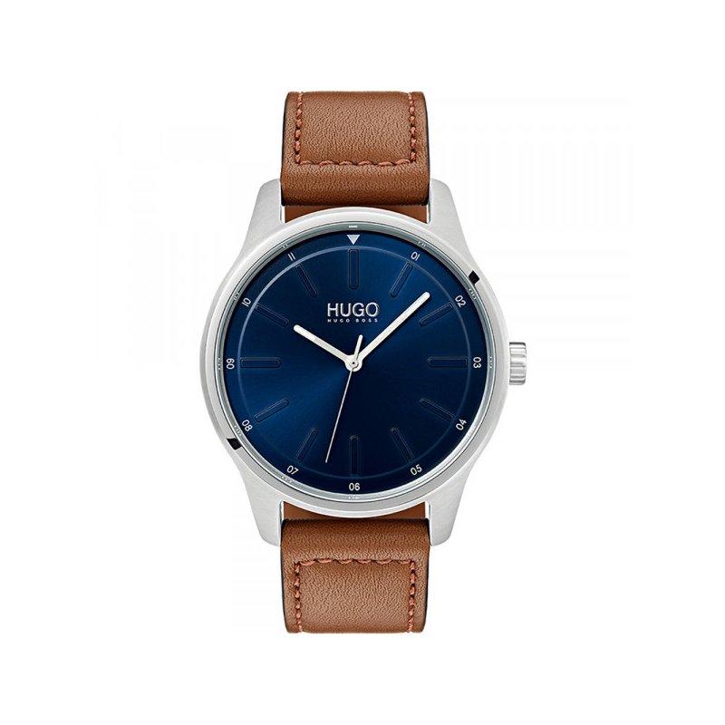 Reloj Hugo Boss 1530029