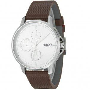 Reloj Hugo Boss 1530023