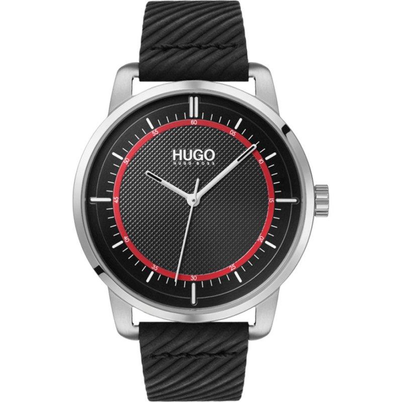 Reloj Hugo Boss 1530098