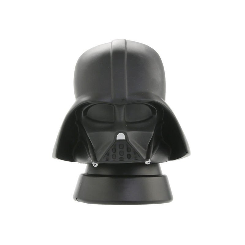 Star Wars Darth Vader 3D Gel De Ducha