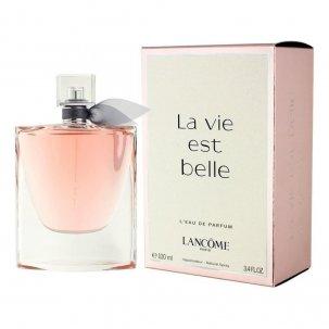 La Vie Est Belle 100Ml Edp...