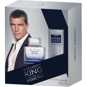 The King Of Seduction 50ml...