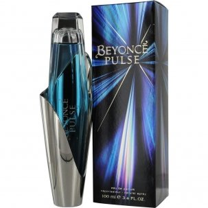 BEYONCE PULSE 100ML DAMA