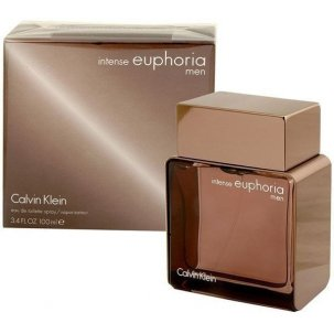 Euphoria Intense 100ml Varon