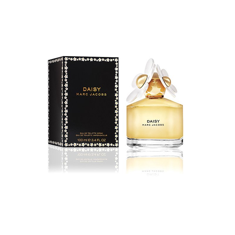 Marc Jacobs Daisy Dama Edt 100ml