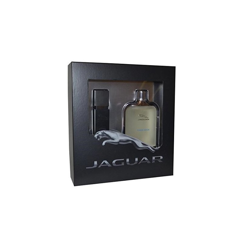 Jaguar Classic Motion 100 Ml Set