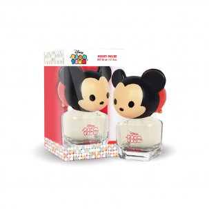 Tsum Tsum Mickey 50ml Edt