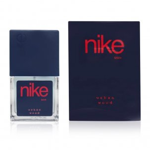 Nike Man Urban Wood 30ml Edt