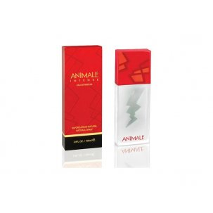 Animale Intense Dama Edp 100ml