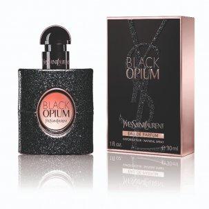 BLACK OPIUM 30ML EDP