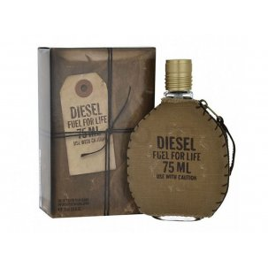 Diesel Fuel For Life 75ml...