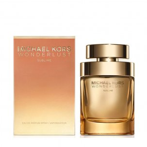 Mk Wonderlust Sublime 100Ml...