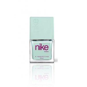Nike Woman Sparkling Day...