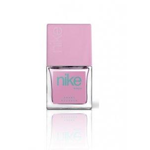 Nike Woman Sweet Blossom...