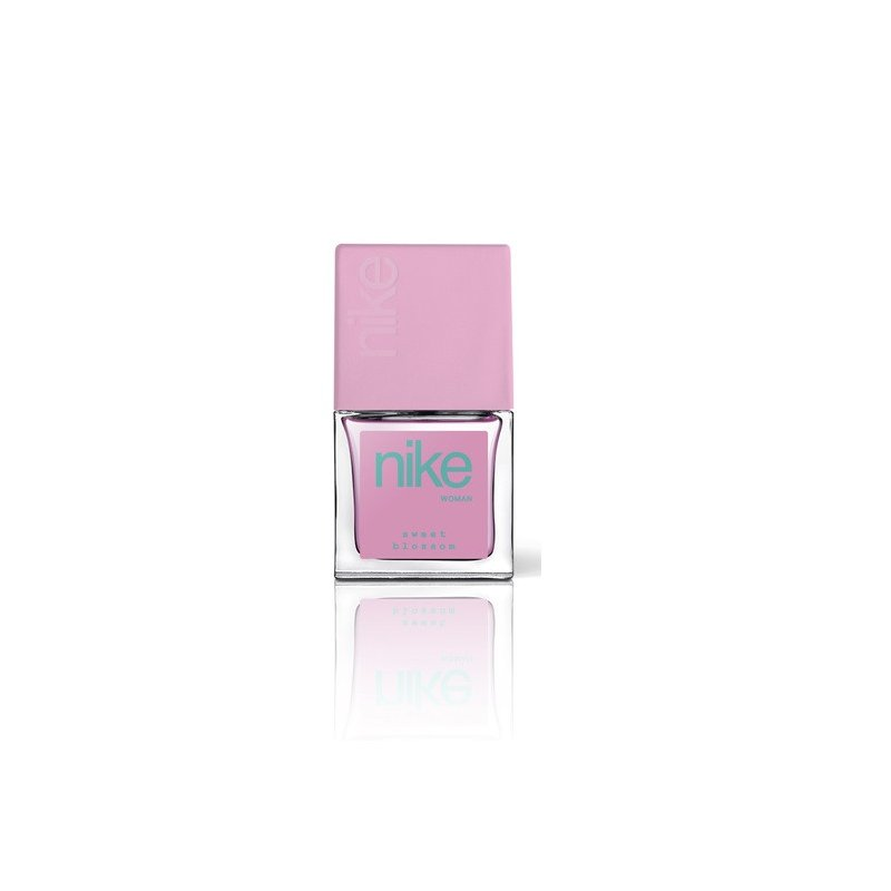 Nike Woman Sweet Blossom 30Ml Edt Tester