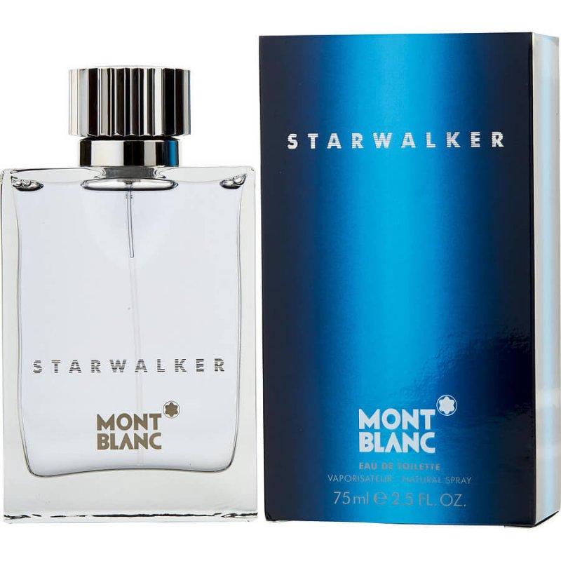 Starwalker 75Ml Varon