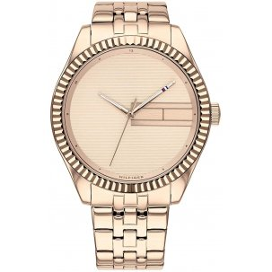 Reloj Tommy Hilfiger 1782082
