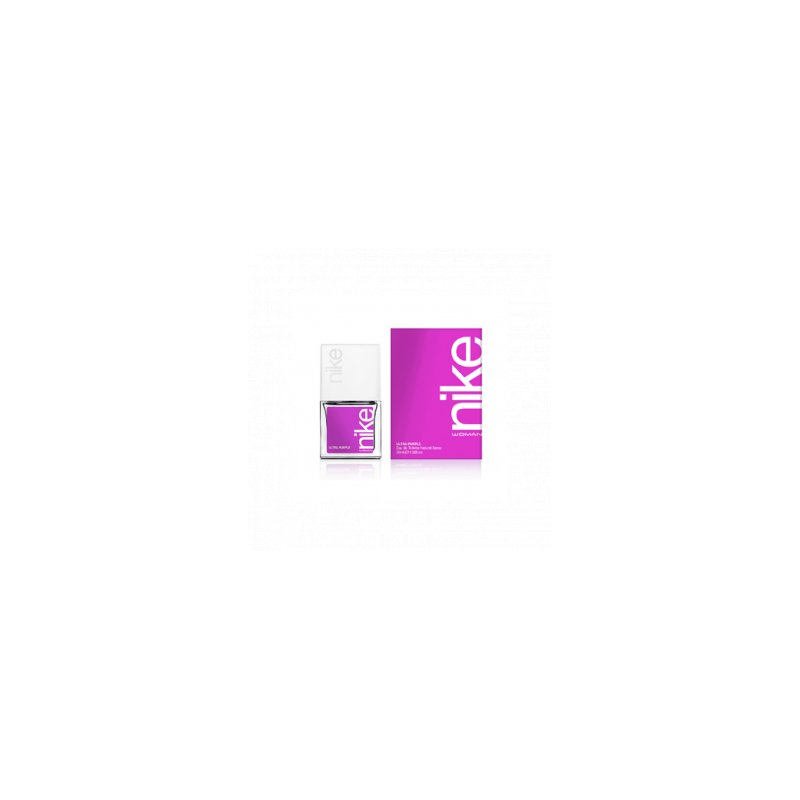 Nike Woman Ultra Purple 30Ml