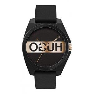 Reloj Hugo Boss 1540019