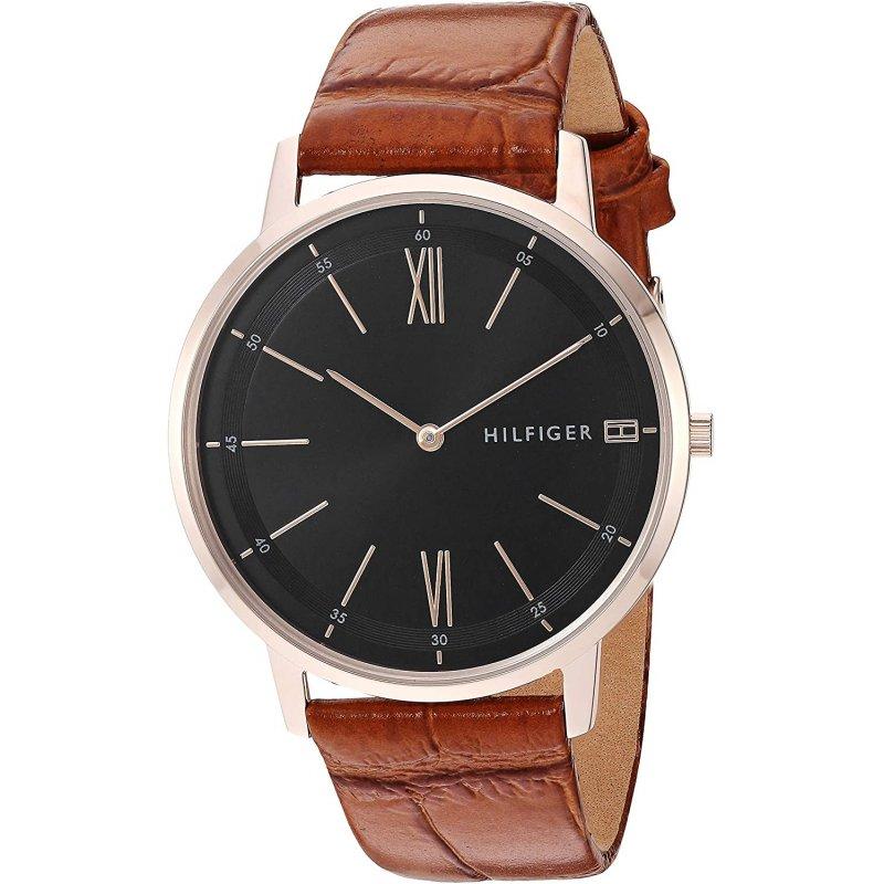 Reloj Tommy Hilfiger 1791516