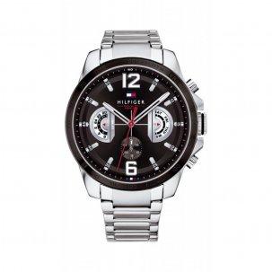 Reloj Tommy Hilfiger 1791472