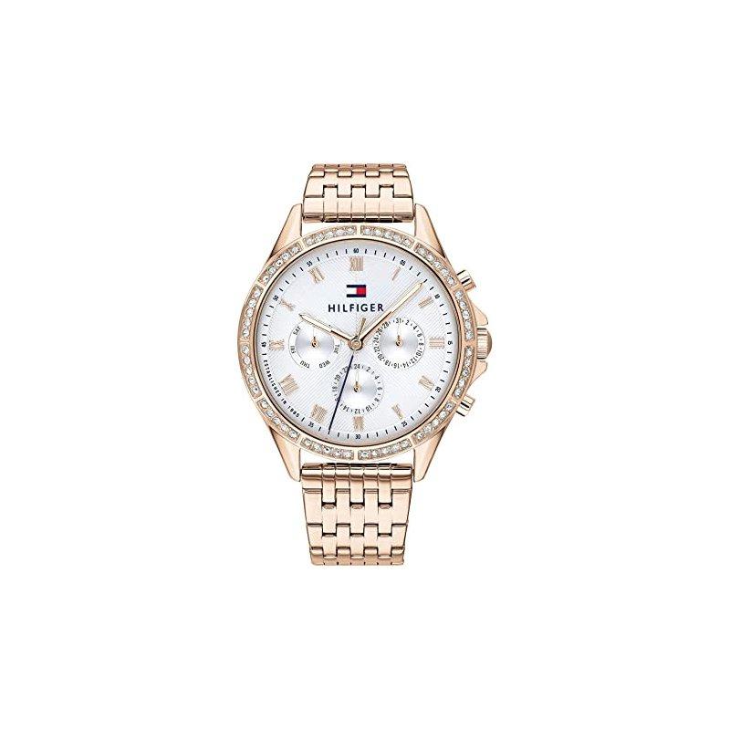 Reloj Tommy Hilfiger 1782143