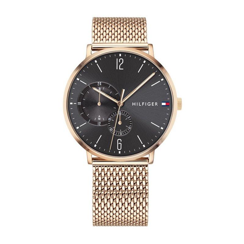 Reloj Tommy Hilfiger 1791506