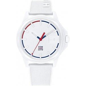 Reloj Tommy Hilfiger 1791623