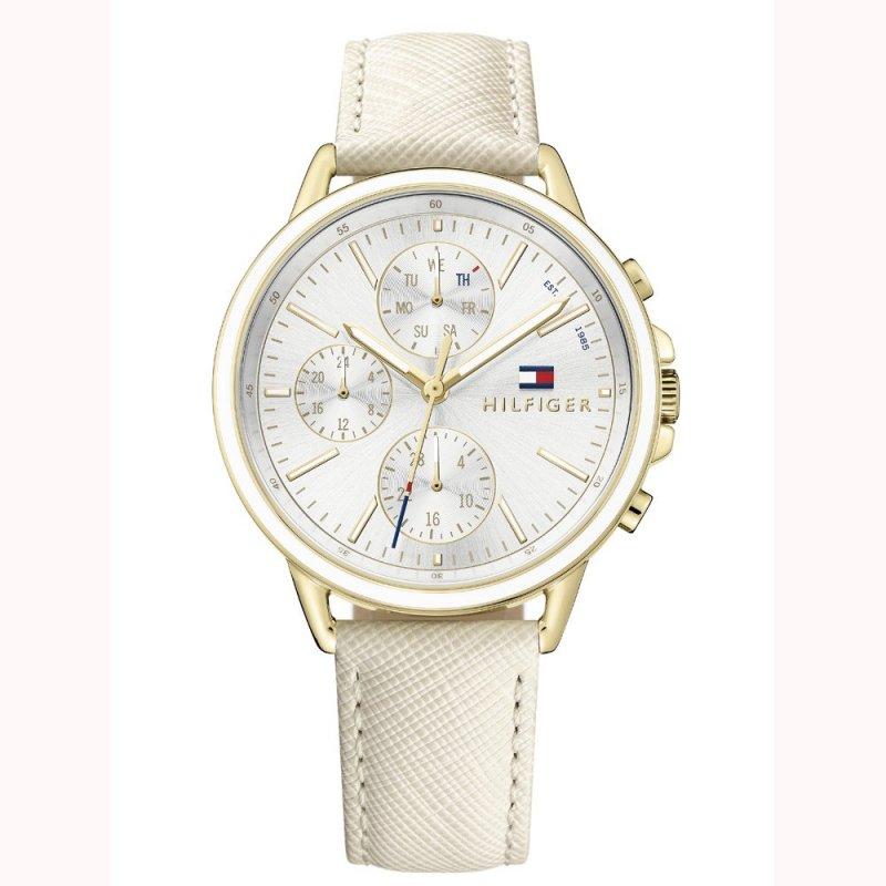 Reloj Tommy Hilfiger 1781790